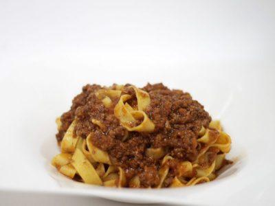 Restaurante Italiano Benalmádena