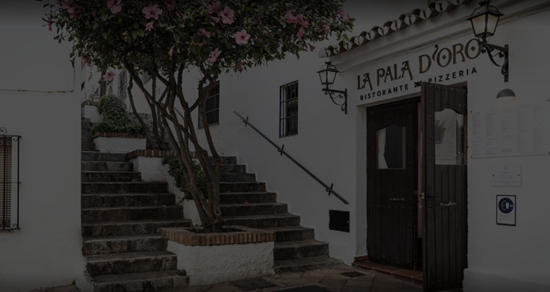 la-pala-doro-benalmadena-googlemaps